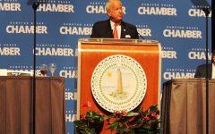 Virginia Beach confirms $220 million arena