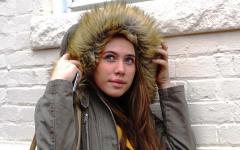 Elena Hidalgo: behind the pictures