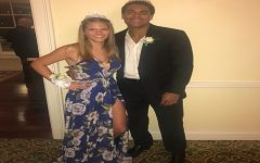 Prom: A Night to Remember