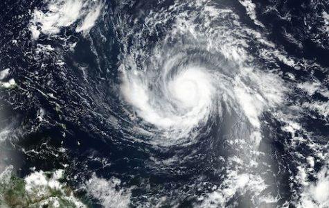 Florida battens down for Hurricane Irma