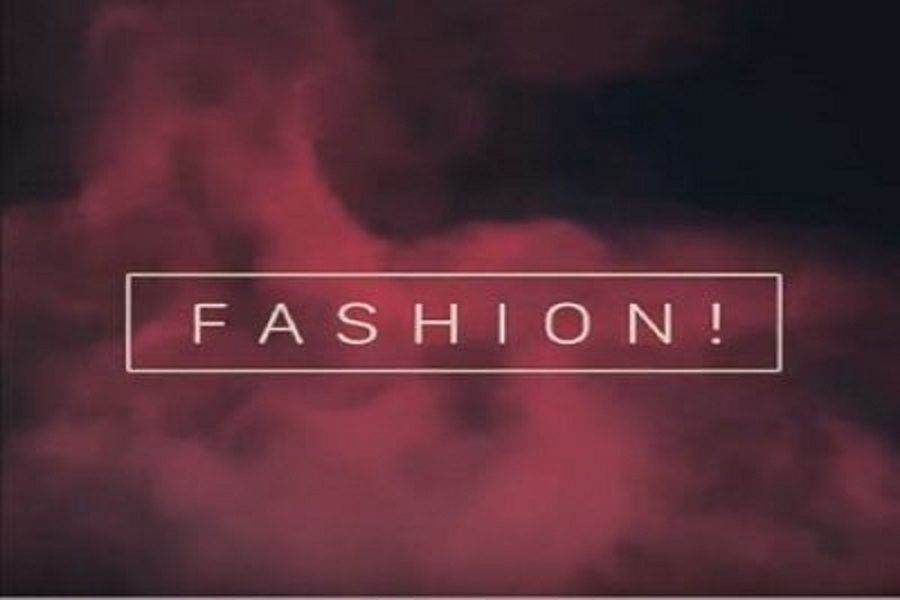 FASHION MARKETING STUDENTS will hold their annual fashion show, this year entitled