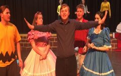 Falcon Theater presents: You're a Good Man, Charlie Brown
