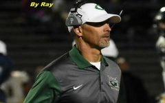 Q & A: Coach Stach makes school football history