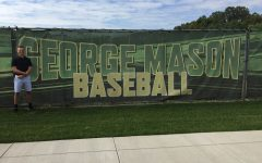 Q&A: senior South Trimble commits to GMU baseball