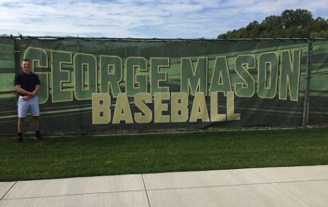 Q&A: senior South Trimble commits to GMU baseball