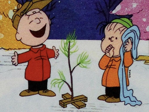 2.+A+CHARLIE+BROWN+Christmas%C2%A0%281965%29+directed+by+Bill+Melendez.%0A%0AA+feeling+of+nostalgia+will+overtake+any+reader+after+viewing+this+feel-good+cartoon.+Charlie+Brown+spends+the+season+with+his+friends%2C+searching+for+the+true+meaning+of+Christmas.+He+overlooks+the+flashy+materialism+of+the+holiday%2C+and+even+finds+the+perfect+tree%2C+although+its+the+smallest+one+in+the+lot.