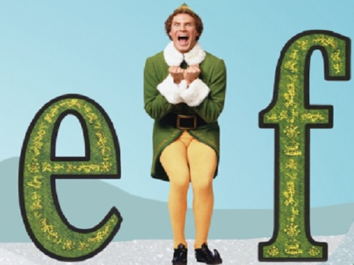 1.+ELF+%282003%29+DIRECTED+by+Jon+Favreau.%0A%0AElf+is+a+seasonal+favorite+that%E2%80%99s+a+must-see+for+any+comedy+lover.+Buddy%2C+an+adopted+elf+who+spent+his+life+in+the+North+Pole%2C+moves+to+New+York+to+search+for+a+way+to+fit+in%2C+while+also+trying+to+find+his+real+father.