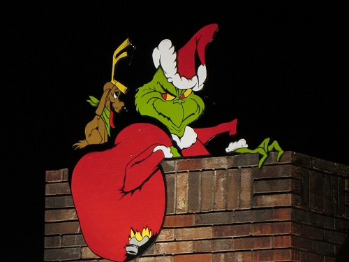 4.+HOW+THE+GRINCH+Stole+Christmas%21+%281966%29+directed+by+Chuck+Jones.%0A%0AThis+original+adaptation+of+the+beloved+Dr.+Suess+book+has+been+cherished+by+people+of+all+ages.+The+Grinch+grows+to+despise+Christmas+as+he+watches+the+townsfolk+of+Whoville+have+fun+each+year.+He+devises+a+plan+to+take+away+all+the+Christmas+joy+by+dressing+up+as+Santa+Claus+and+sneaking+into+their+houses+to+steal+their+decorations+and+gifts.+