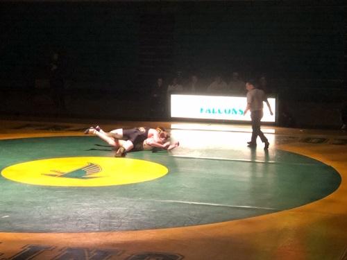 shanewhitney(10)wrestle2