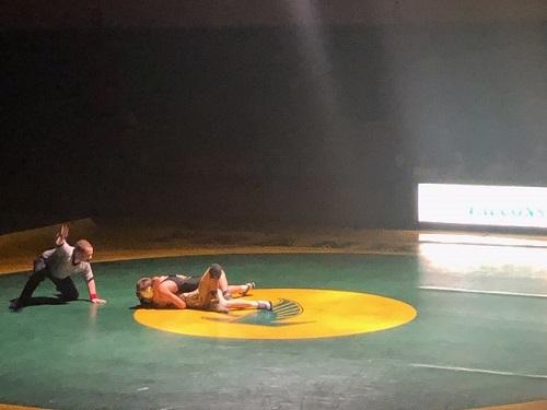 tommyedwards(10)wrestle4