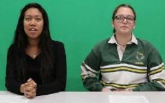 Falcon Press highlights: week of 3/11/19