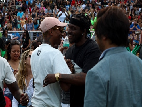 Pharrell+Williams+5