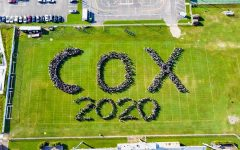 Tradition begins again