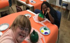 Beach Buddies invites students to 'buddy' up