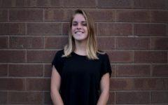 Photo of Zoe Hines