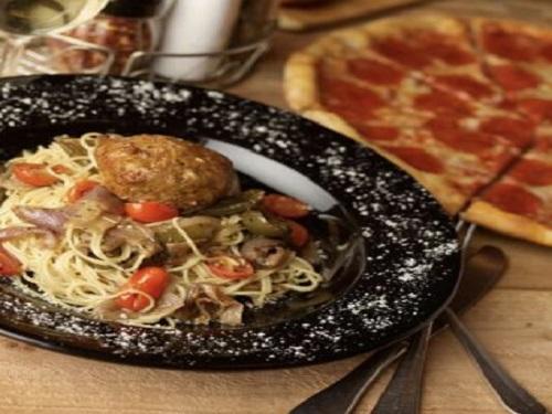 YNot Italian brings spice of Italy to Virginia Beach