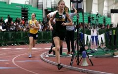 Indoor Track takes on new season