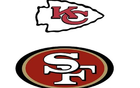 KC Chiefs come back in Super Bowl LIV thriller
