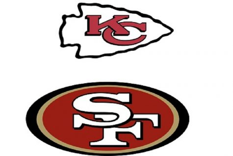 KANSAS CITY CHIEFS and the San Francisco 49ers face off in Super Bowl LVI on Sunday, Feb. 2.  The two powerhouse teams will compete at the Hard Rock Stadium in Miami, Florida.