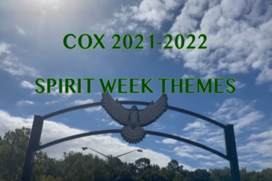 FALCON HOMECOMING SPIRIT week returns like never before after 19 months of disappointment, isolation and cancellations due to the COVID pandemic. Homecoming spirit week, then, is the perfect opportunity for students, staff and alumni to once again engage in rite of passage activities that are returning slowly but surely to the Nest.